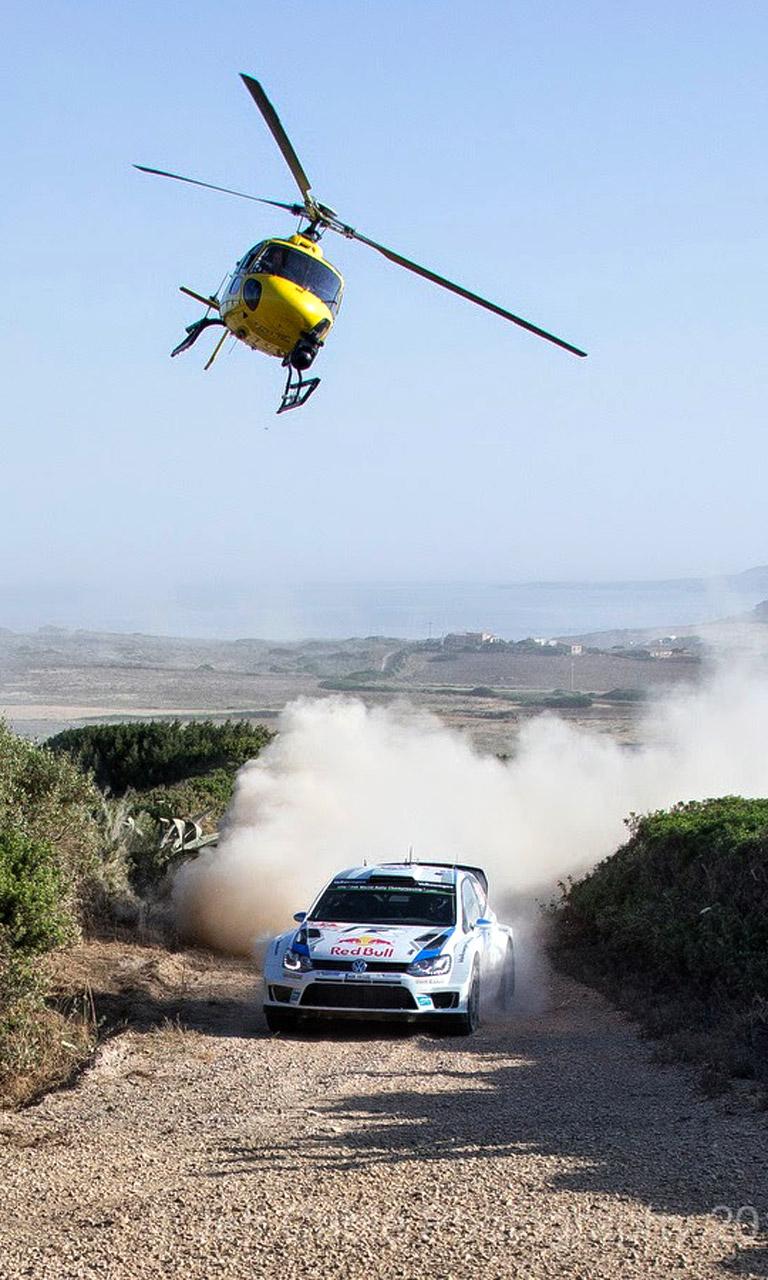 Piloto-helicoptero-para-filmación-y-fotografía-aérea-academia-piloto-helicopteros-usa