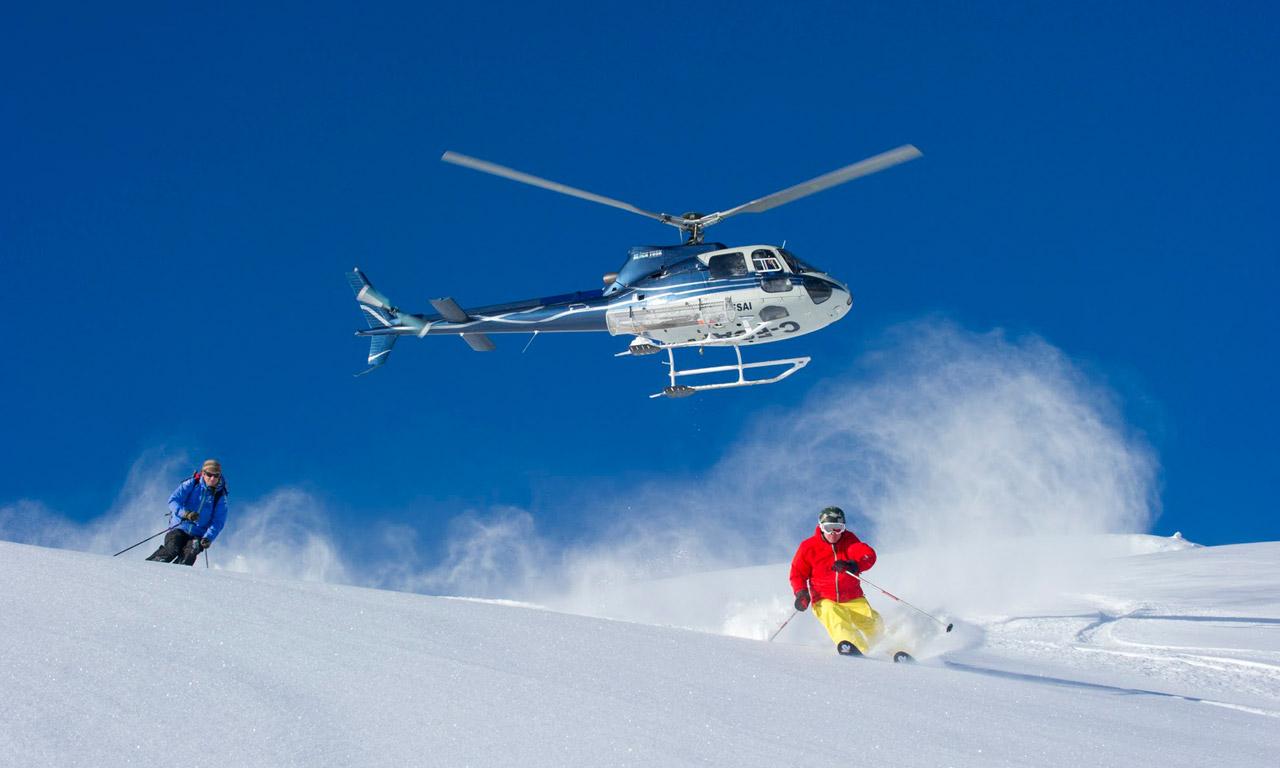 Piloto-helicoptero-para-heliesqui-academia-piloto-helicopteros-usa