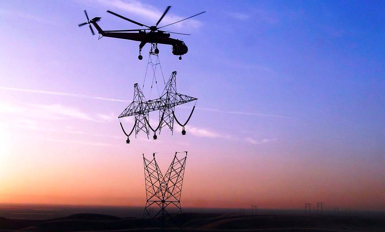Piloto-para-mantenimiento-de-redes-eléctricas-academia-piloto-helicopteros-usa