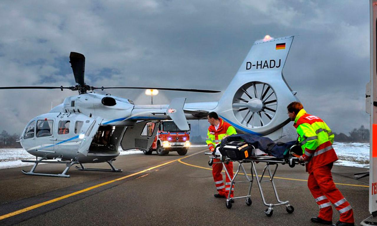 Traslados-medicalizados-academia-piloto-helicopteros-usa