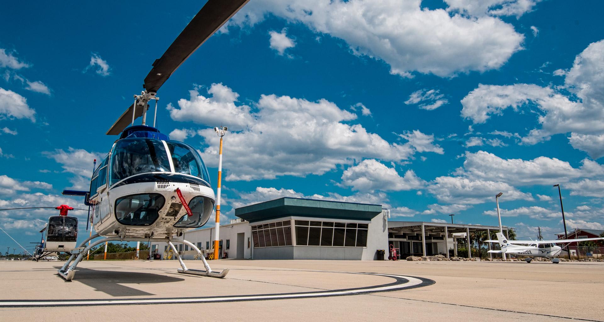 campo-de-entrenamiento-academia-piloto-helicpteros-usa