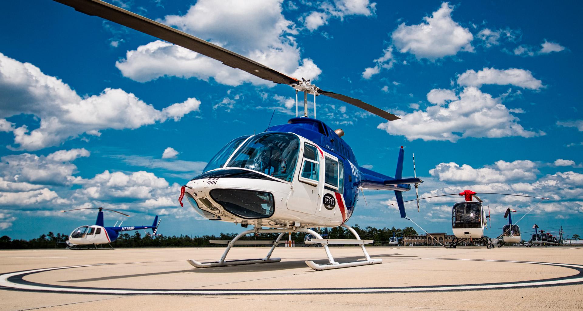 helicoptero-de-entrenamiento-academia-piloto-helicpteros-usa