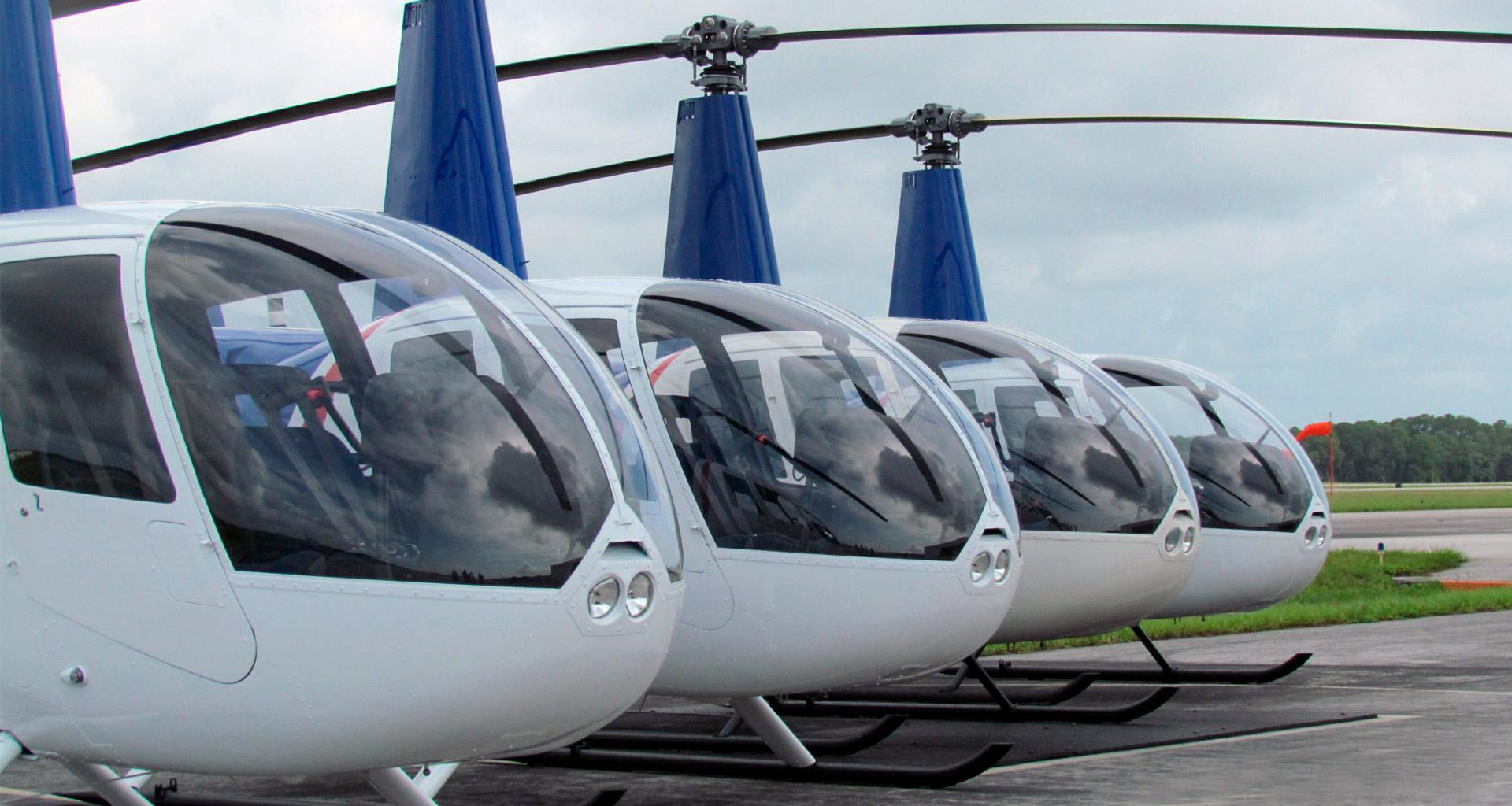 helicopteros-de-entrenamiento-academia-piloto-helicpteros-usa