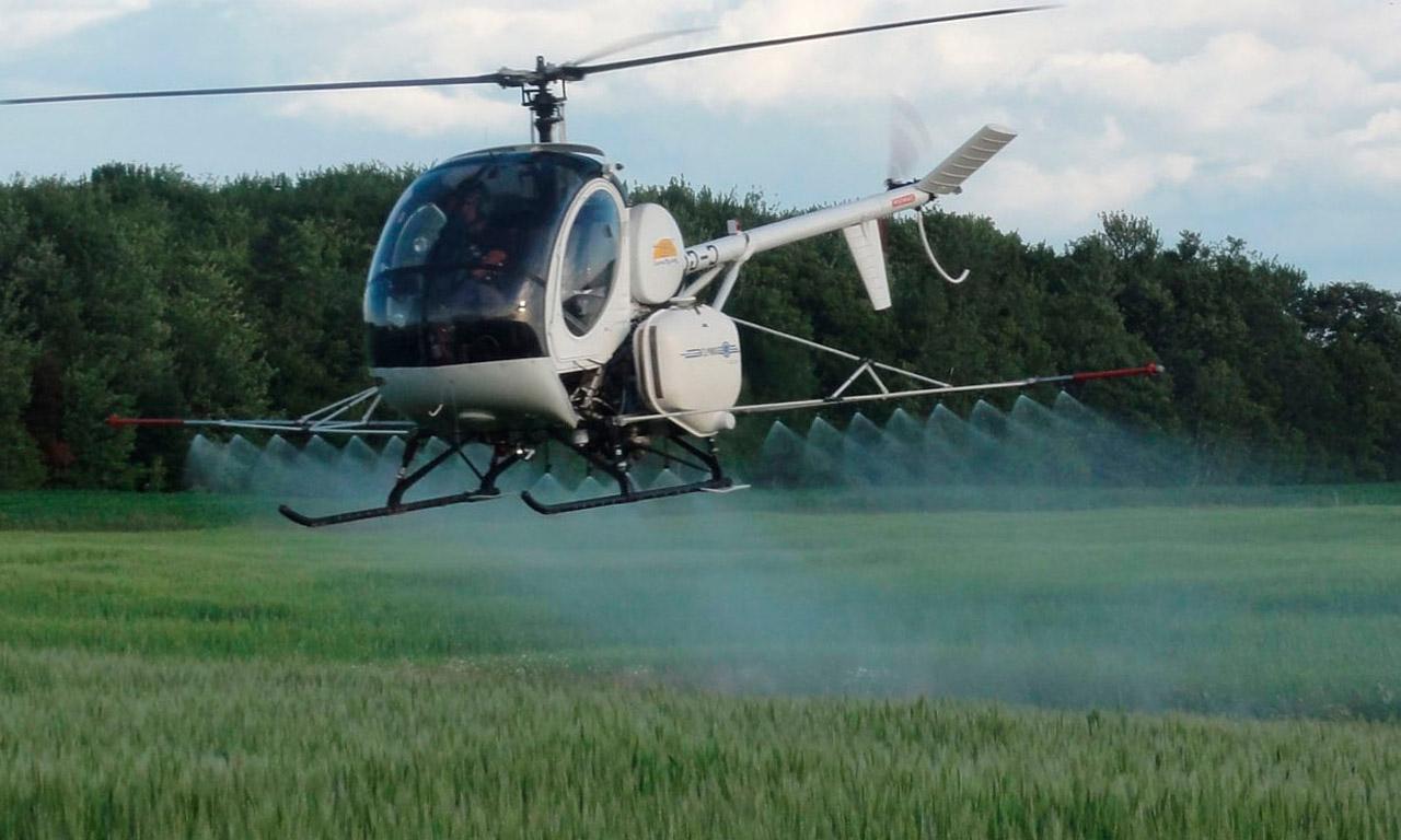 trabajos-agrícolas-academia-piloto-helicopteros-usa