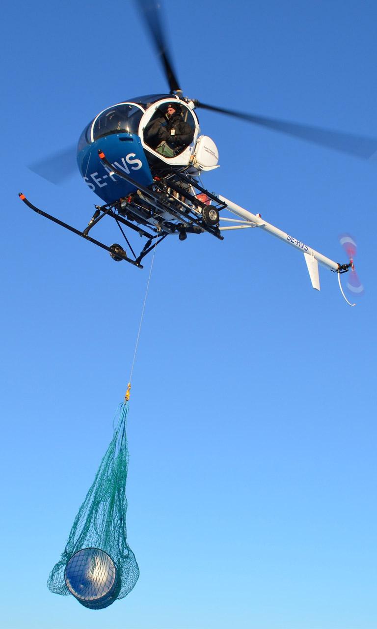 transporte-de-cargas-externas-academia-piloto-helicopteros-usa