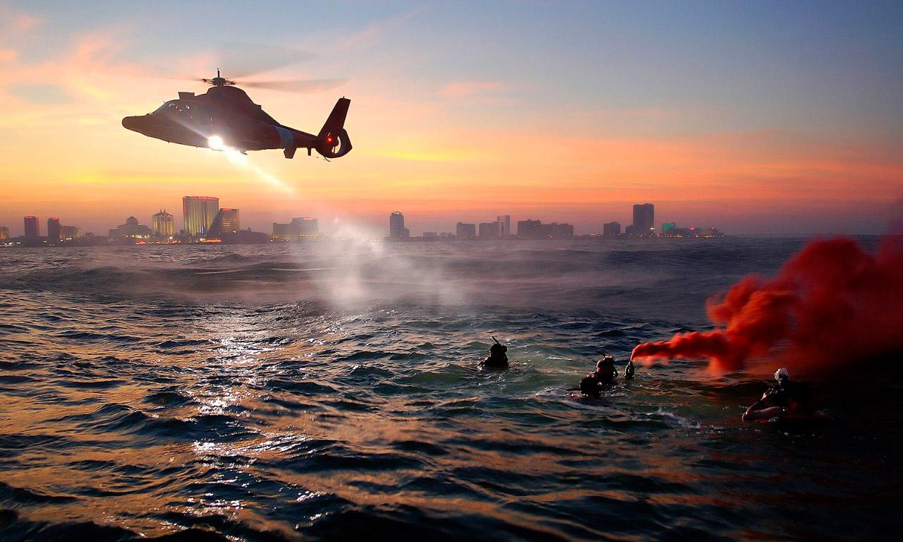 pilotos-de-helicopteros-para-S.A.R-busqueda-y-rescate-academia-piloto-helicpteros-usa