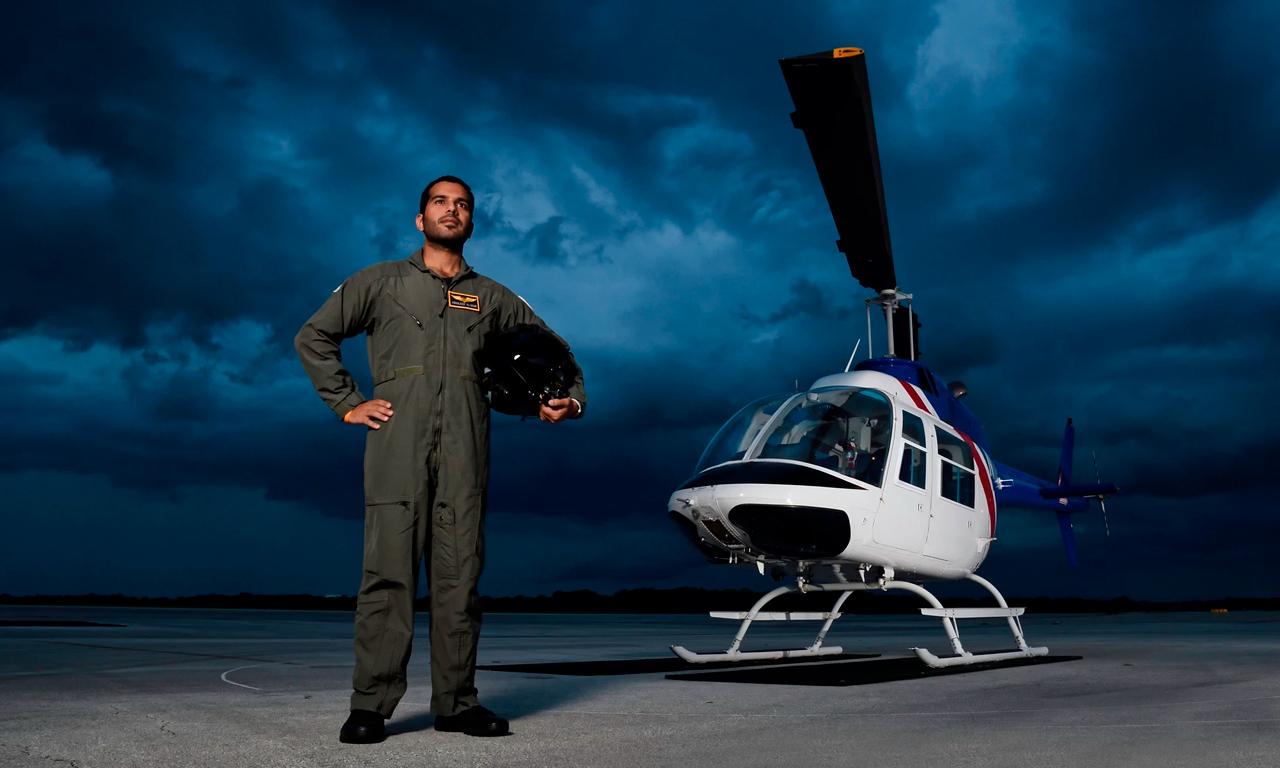 Academia-piloto-helicoptero-usa-B206