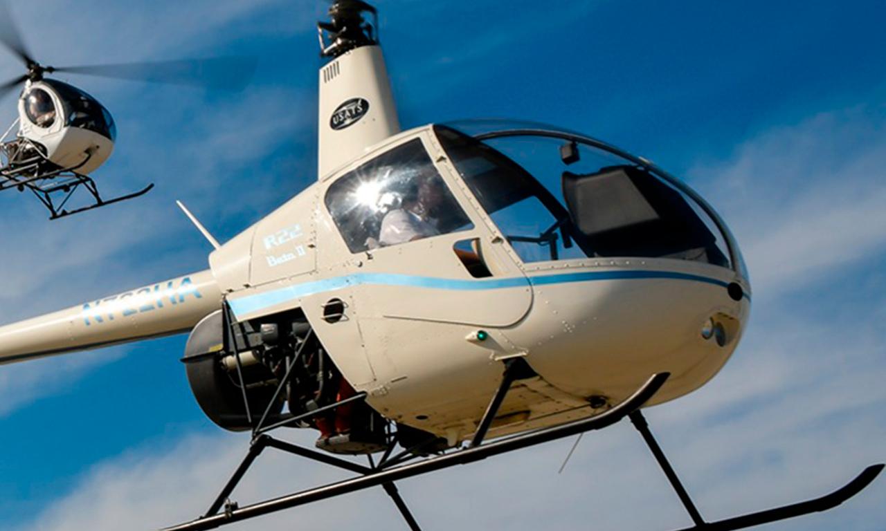Academia-piloto-helicoptero-usa-r22
