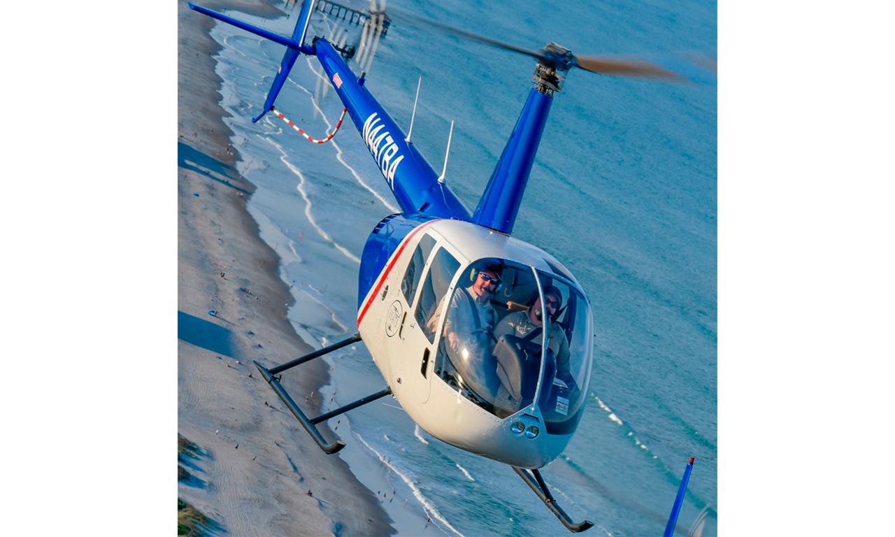 licencia-de-piloto-comercial-en-usats-R44